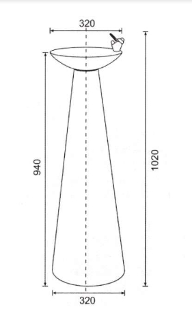 BD-3013