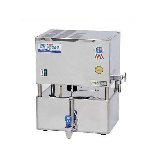 TC500 全自動單冷型蒸餾造水機